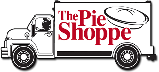 The Pie Shoppe Fundraising